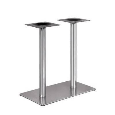 Chân bàn cà phê CBCF02-2