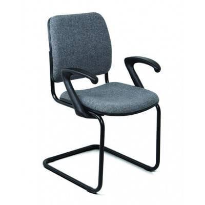 Ghế quỳ có tay GQ01T