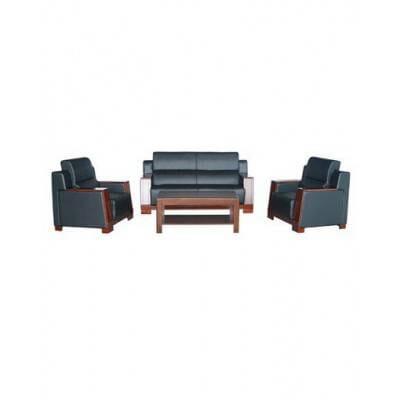 Bộ sofa SP01