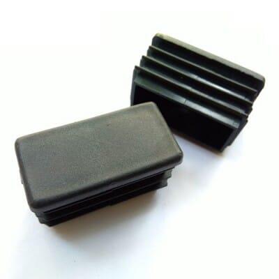 Nút nhựa bịt đầu ống sắt 30x60