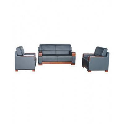 Bộ sofa SP02
