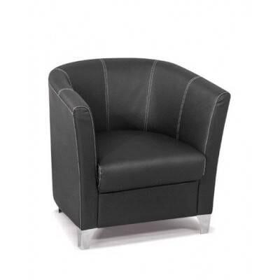 Ghế sofa đơn SP07