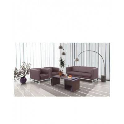 Bộ ghế sofa SP10